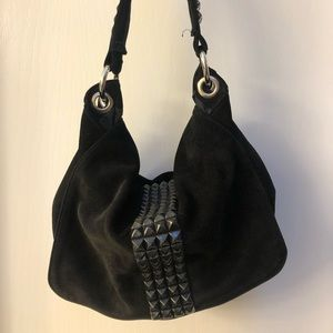 Tylie Malibu Hand Bag